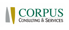http://www.corpusconsulting.com/wp-content/uploads/2018/06/logo-225x100.png