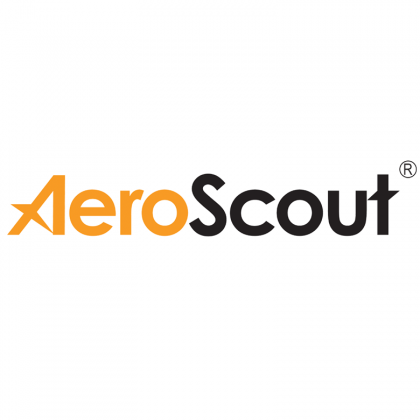 https://www.corpusconsulting.com/en/wp-content/uploads/2018/06/aeroscout-420x420.png