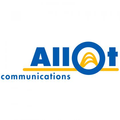 https://www.corpusconsulting.com/en/wp-content/uploads/2018/06/allot-communications-420x420.png