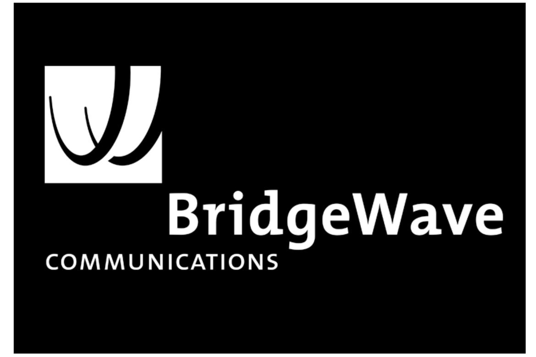 bridgewave-2