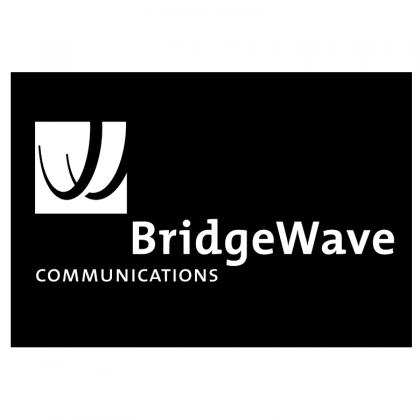 https://www.corpusconsulting.com/en/wp-content/uploads/2018/06/bridgewave-2-420x420.png