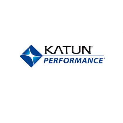 https://www.corpusconsulting.com/en/wp-content/uploads/2018/06/katun-420x420.png