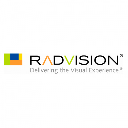 https://www.corpusconsulting.com/en/wp-content/uploads/2018/06/radvision-420x420.png