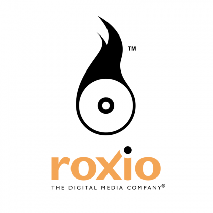 https://www.corpusconsulting.com/en/wp-content/uploads/2018/06/roxio-420x420.png