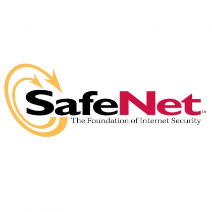 https://www.corpusconsulting.com/en/wp-content/uploads/2018/06/safenet-420x420.png
