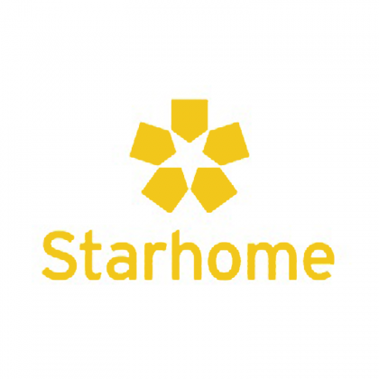 https://www.corpusconsulting.com/en/wp-content/uploads/2018/06/starhome-420x420.png