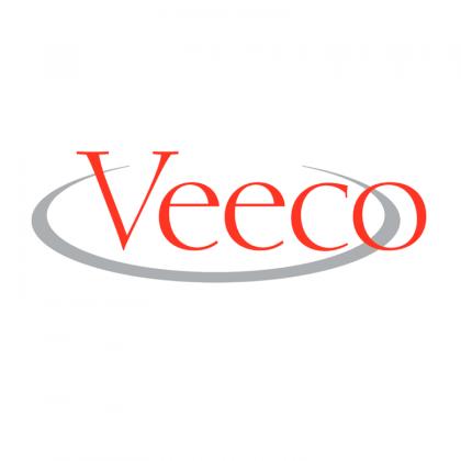 https://www.corpusconsulting.com/en/wp-content/uploads/2018/06/veeco-420x420.png