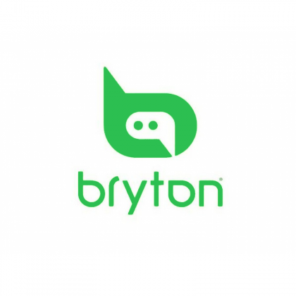 https://www.corpusconsulting.com/wp-content/uploads/2018/06/bryton-420x420.png
