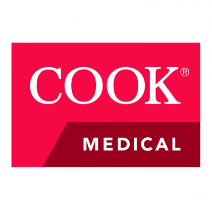 https://www.corpusconsulting.com/wp-content/uploads/2018/06/cookMedical-420x420.png