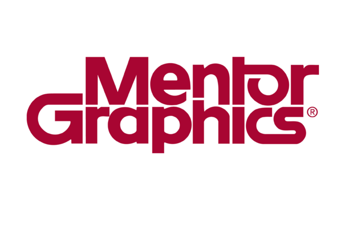 mentor-graphics