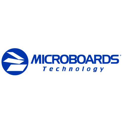 https://www.corpusconsulting.com/wp-content/uploads/2018/06/microboards-technology-420x420.png