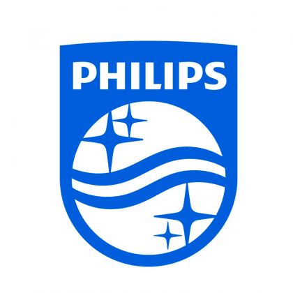 https://www.corpusconsulting.com/wp-content/uploads/2018/06/philips-420x420.png