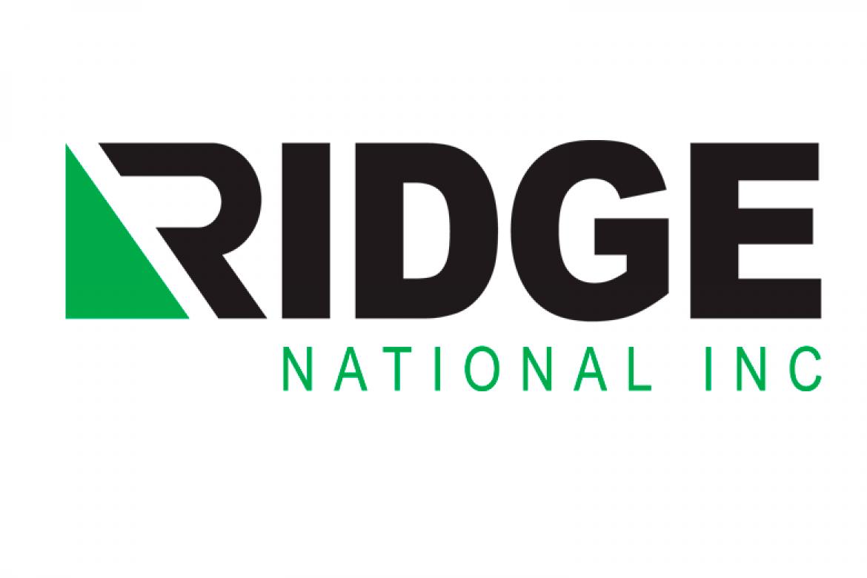 ridge-europe