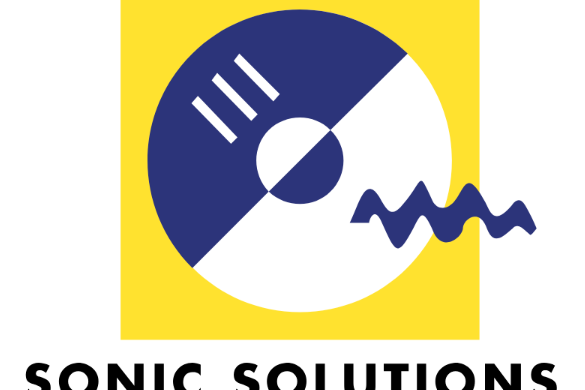 sonic-solutions