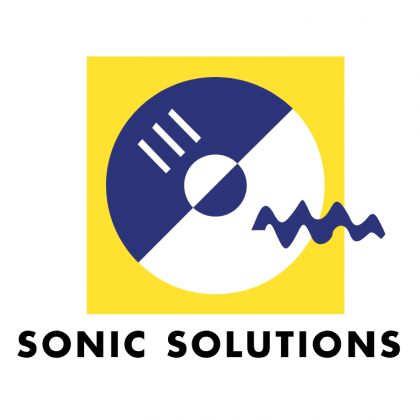 https://www.corpusconsulting.com/wp-content/uploads/2018/06/sonic-solutions-420x420.png
