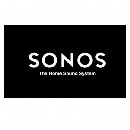 https://www.corpusconsulting.com/wp-content/uploads/2018/06/sonos-2-420x420.png