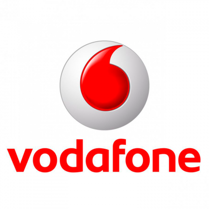 https://www.corpusconsulting.com/wp-content/uploads/2018/06/vodafone-420x420.png